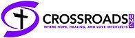 AppleGraphic_Crossroad Logo_ 7-17-19.jpg