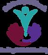Del Aire Logo Text.png