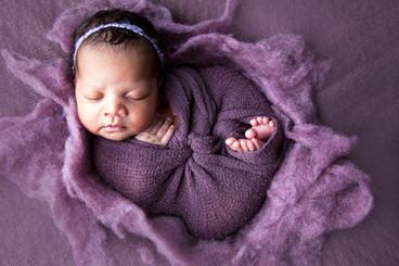 newbornwrap1.jpg