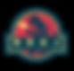 燒味logo1-01.png