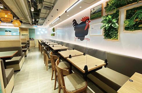 亞雞茶室7_工作區域 1.png