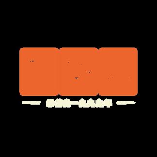 網站logo2.png