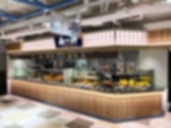 廚神店鋪相1.jpg