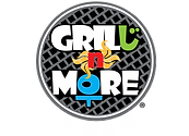 grillnmore_J-02.png