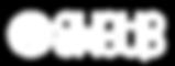 Dunho logo_Bk-01.png