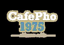 Logo_final2-02.png