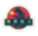 燒味logo2-01.png