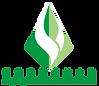 HKAEE Logo_v3-01.png
