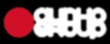Dunho logo2-02.png