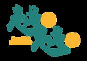 Love-Viet-Logo_final.png