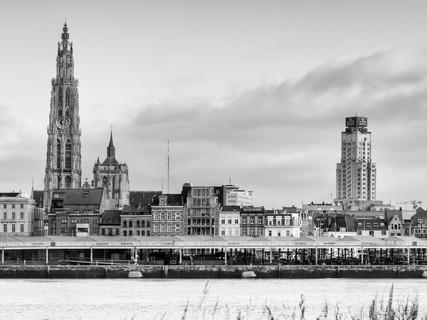 Antwerpen_view.jpg