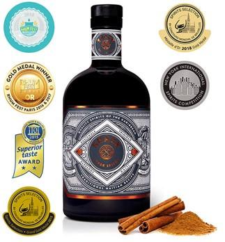 rum super spiced.jpg