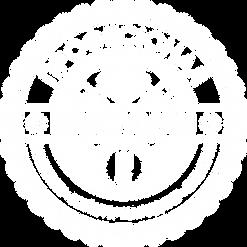 handymanua