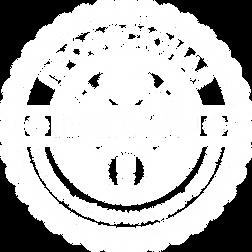 handyman_logo_white.png
