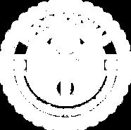 handyman_logo_white2.png