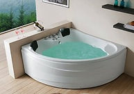 установка угловой ванны.jpg