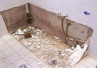 демонтаж ванны.jpg