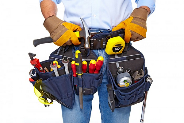 bigstock-Worker-with-a-tool-belt-Isola-5