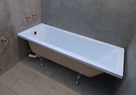 установка стальной ванны.jpg