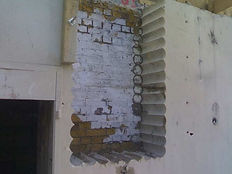 монтаж нишы в бетоне.jpg
