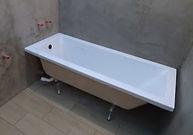 установка акриловой ванны.jpg