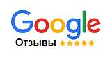 slider-logos-new.png