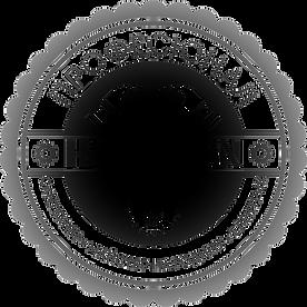 handyman_logo_black_edited.png
