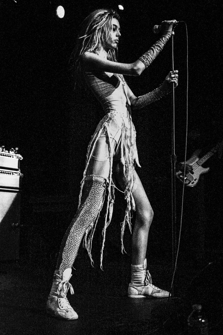 1starcrawler (1 of 68).jpg