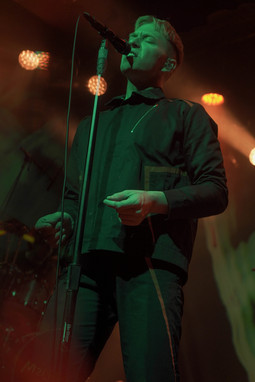thedrums (16 of 41).jpg