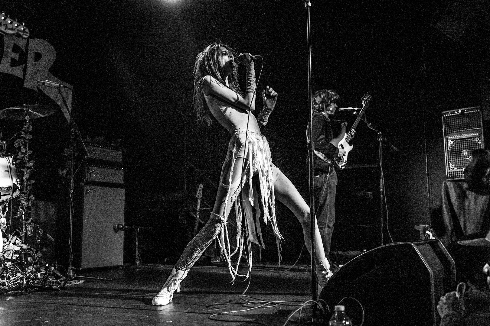 starcrawler (3 of 229).jpg