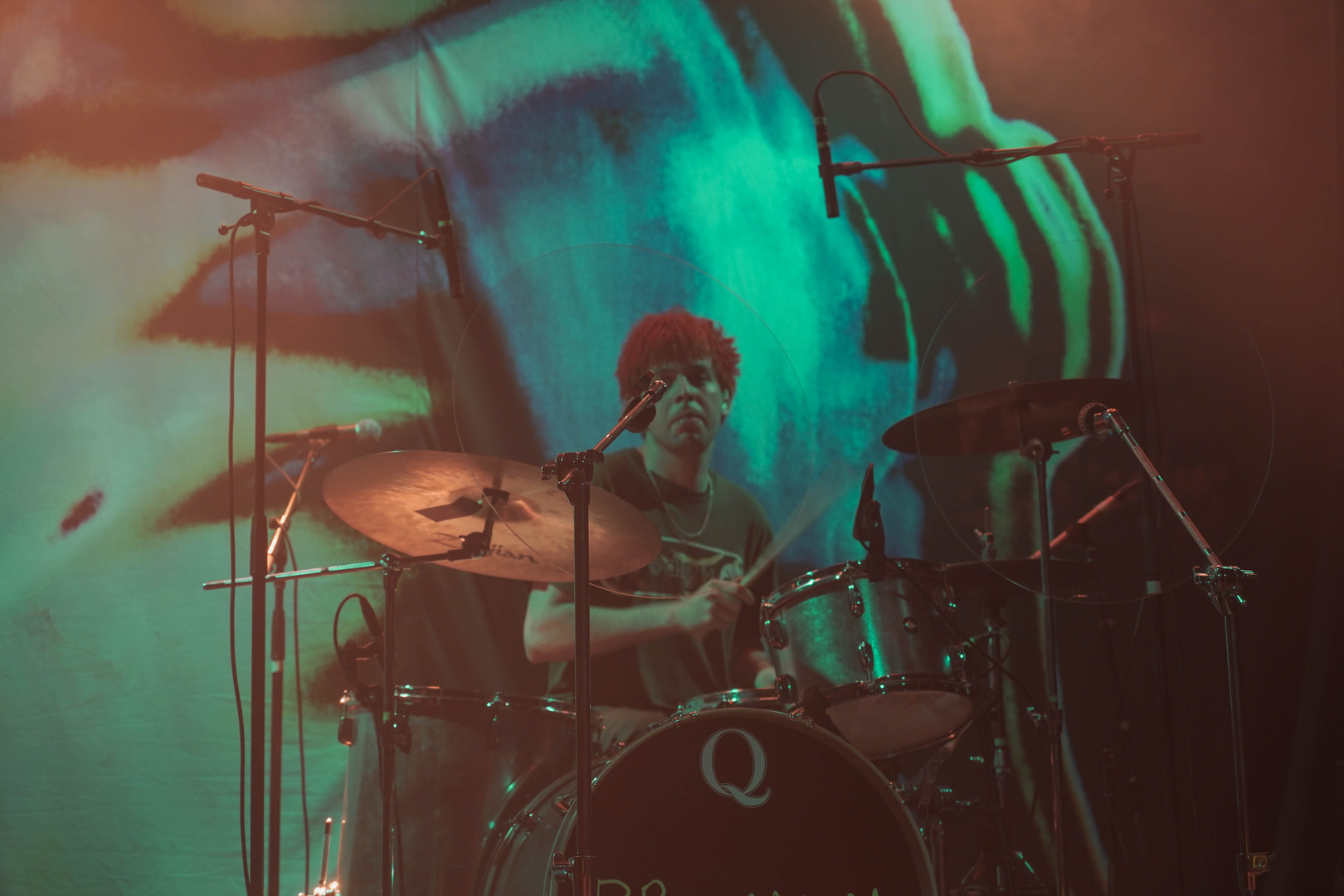 thedrums (7 of 41).jpg