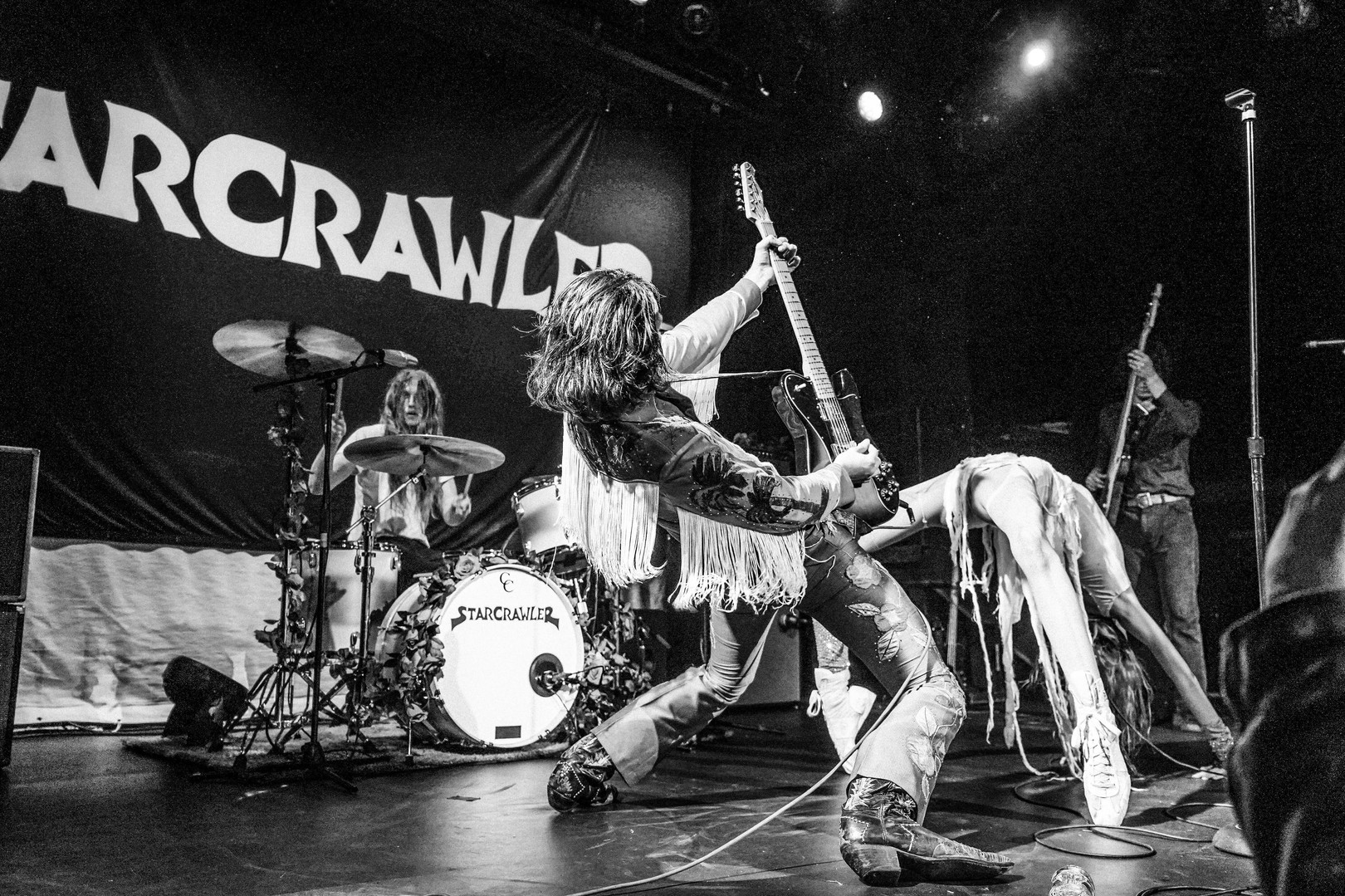 starcrawler (54 of 229).jpg