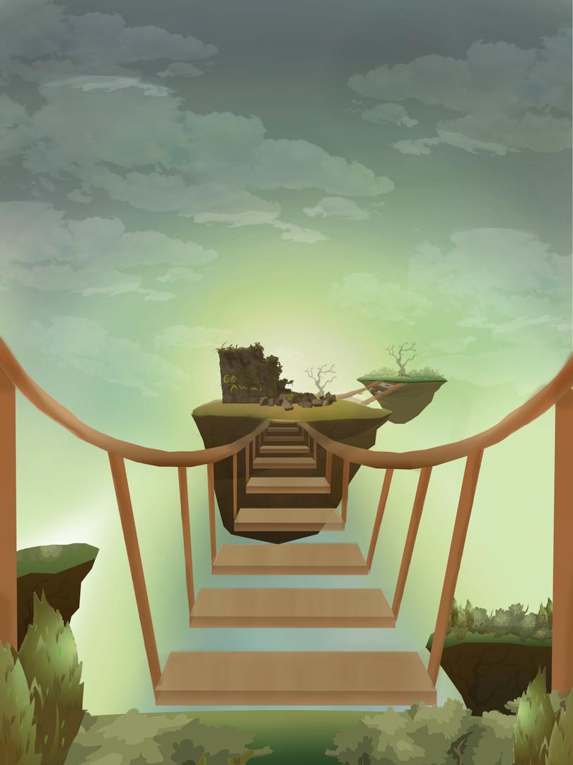 finallandscape.jpg