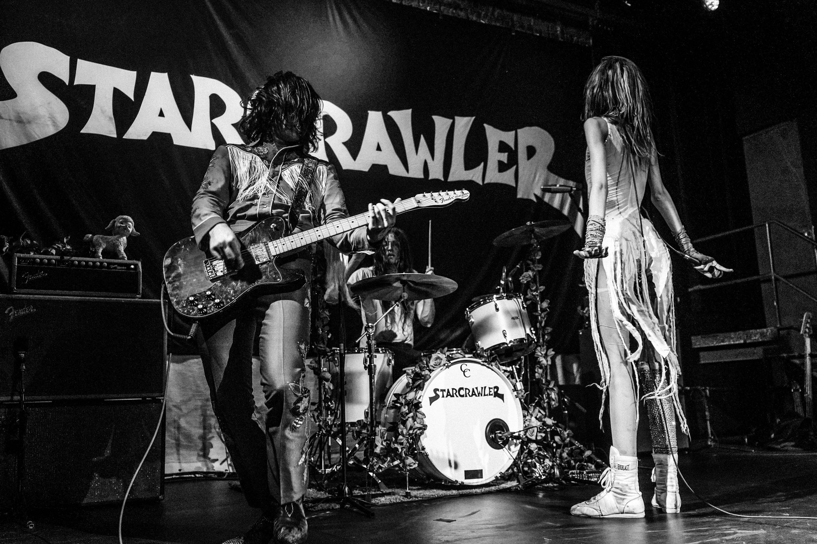 starcrawler (79 of 229).jpg