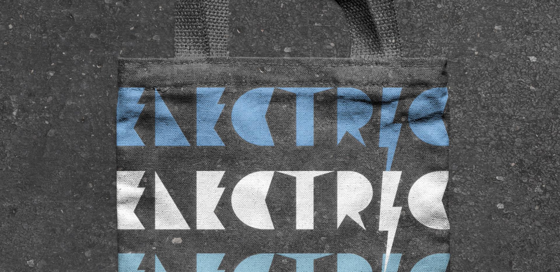 electricicebag (1).jpg