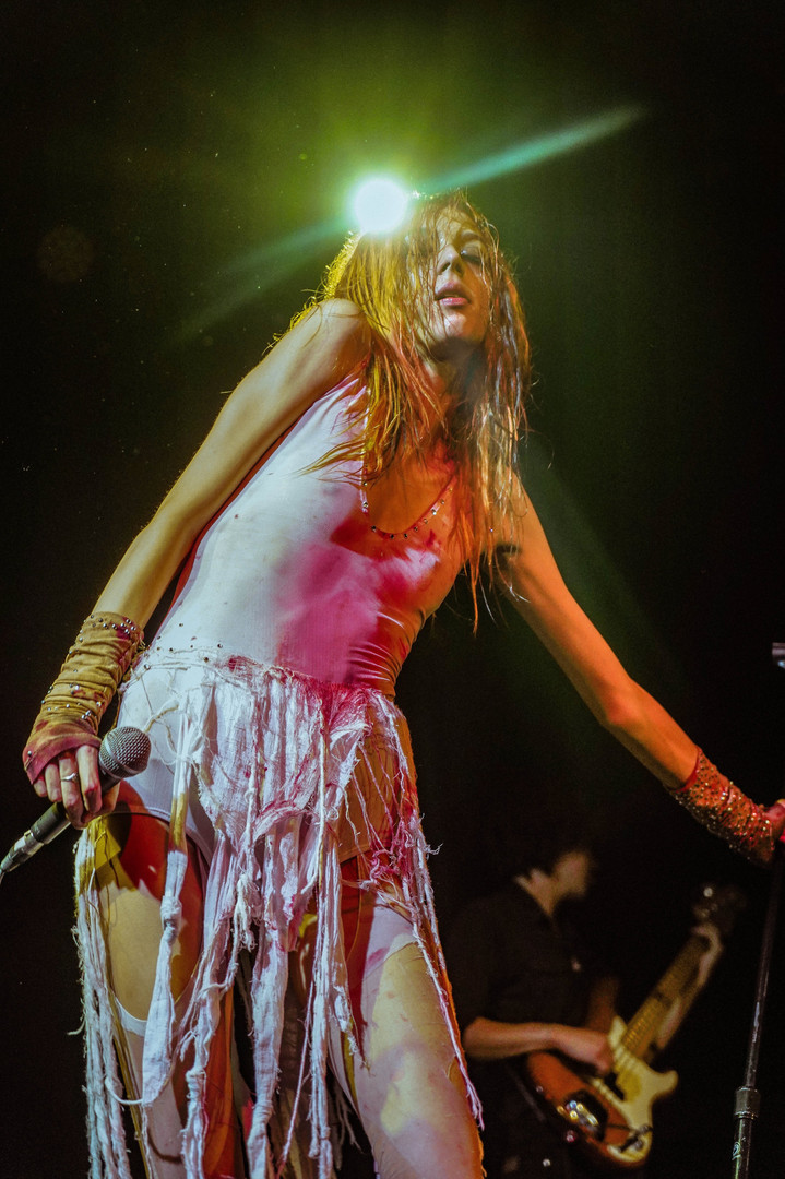 starcrawler (104 of 229).jpg