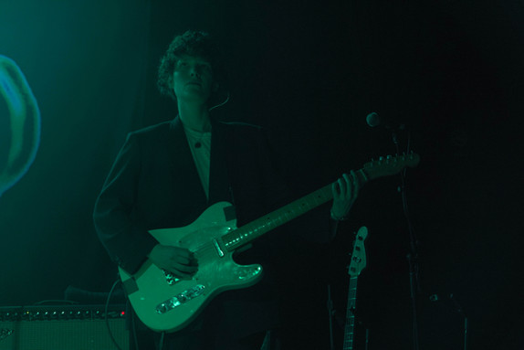 thedrums (29 of 41).jpg