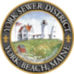 York Sewer Logo with gray.jpg