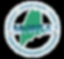 mewea-logo1.png