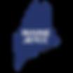 jetcc-logo.png