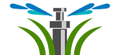 irrigation clipart.png