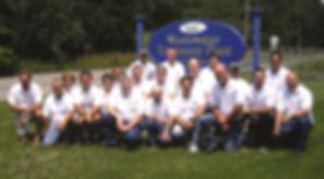 MCS Class of 2011 RS.jpg