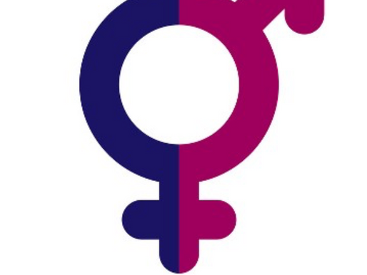 Supporting Transgender and Gender Nonbinary Patients