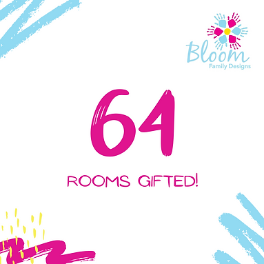Room Count Image.png