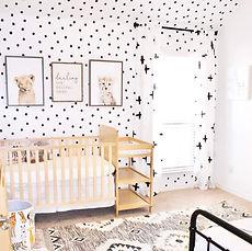 Dallas Foster Room.jpg