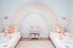 Bloom Family Designs-15