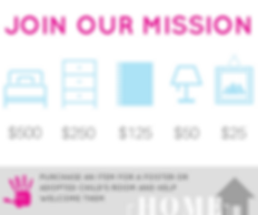 Donation Image_Standard Pricing.png