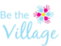 Be the Village_2 x 1.5 (3).png