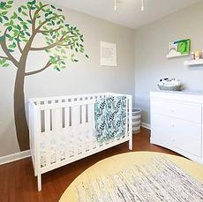 Central NC Nursery.jpg