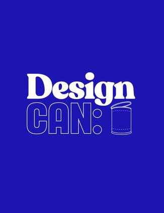 Design that champions underrepresented talent